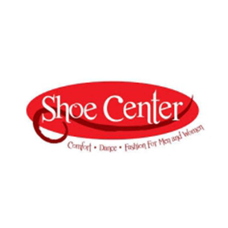 Shoe-Center-200.jpg
