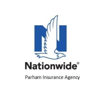 Parham Insurance.jpg