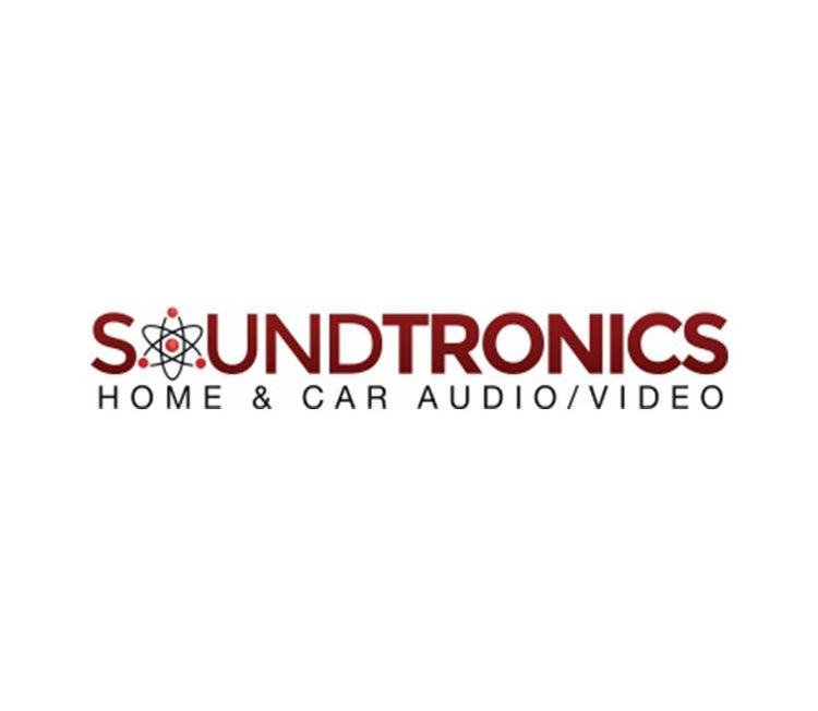 Soudtronics-Logo.jpg