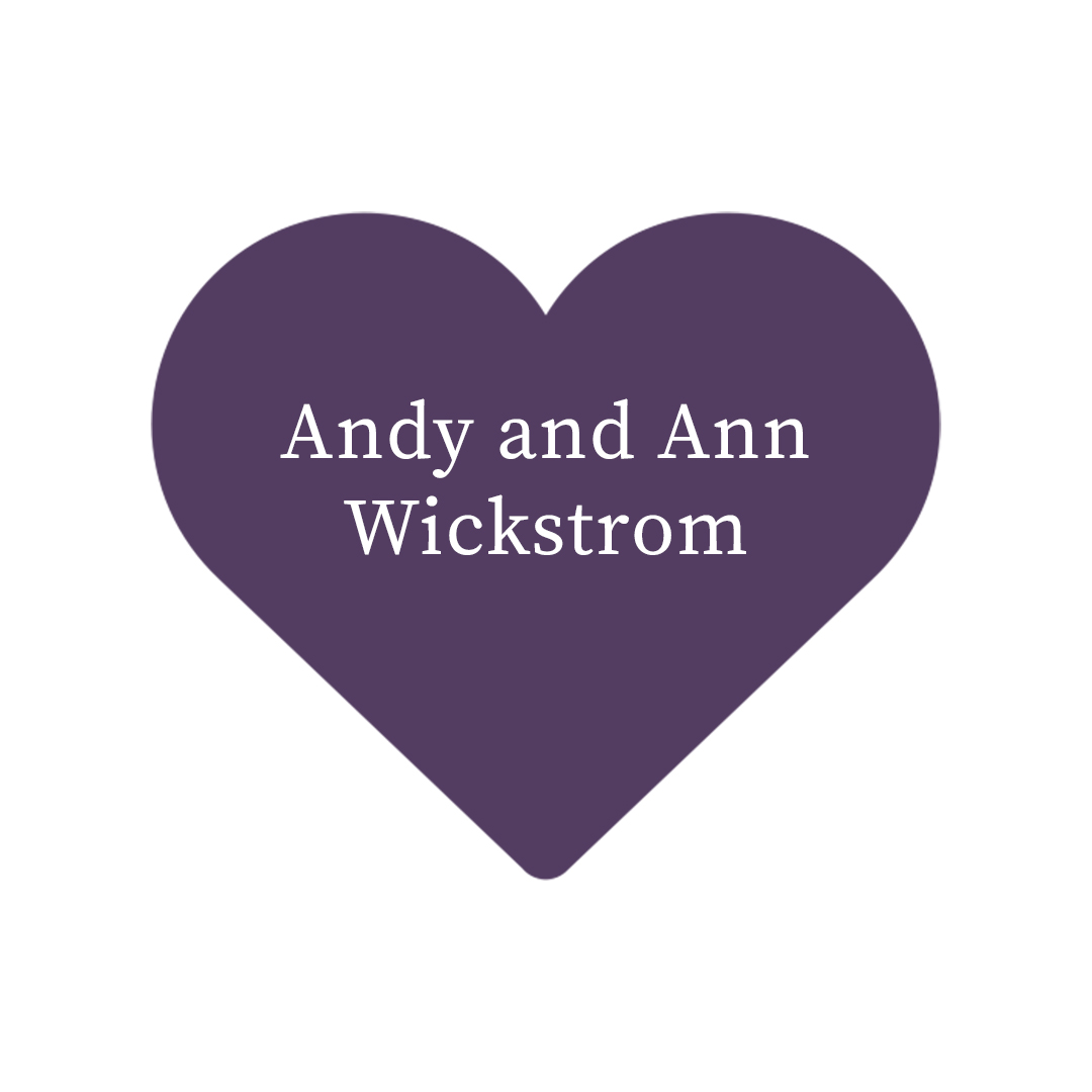 wickstrom.jpg