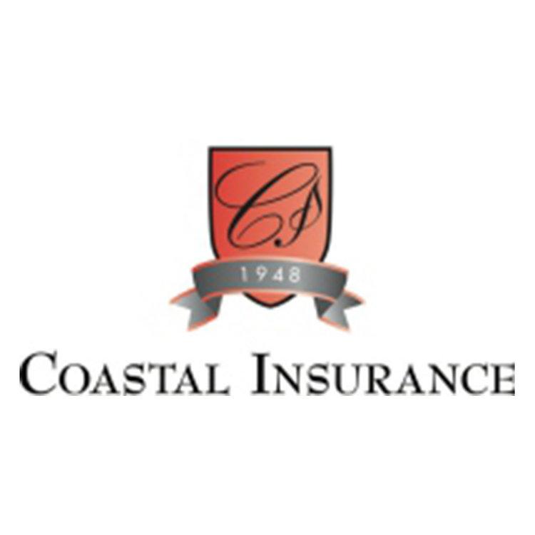 Coastal-Insurance_1948-BANNER.jpg
