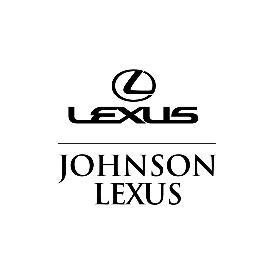 Johnson Lexus.jpg
