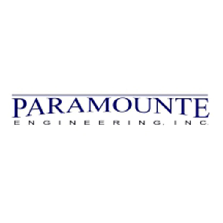 Paramounte-Engineering.jpg