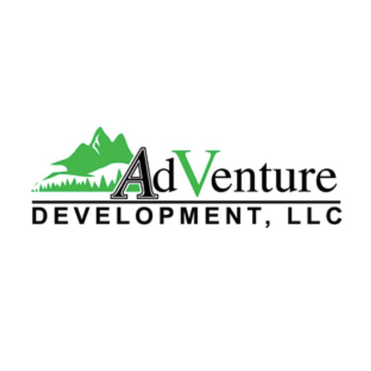 Adventure-Dev.jpg