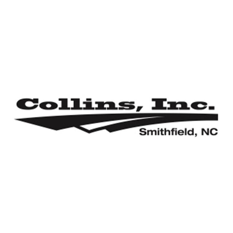 Collins_-Ranger-Prostaff-logo.jpg
