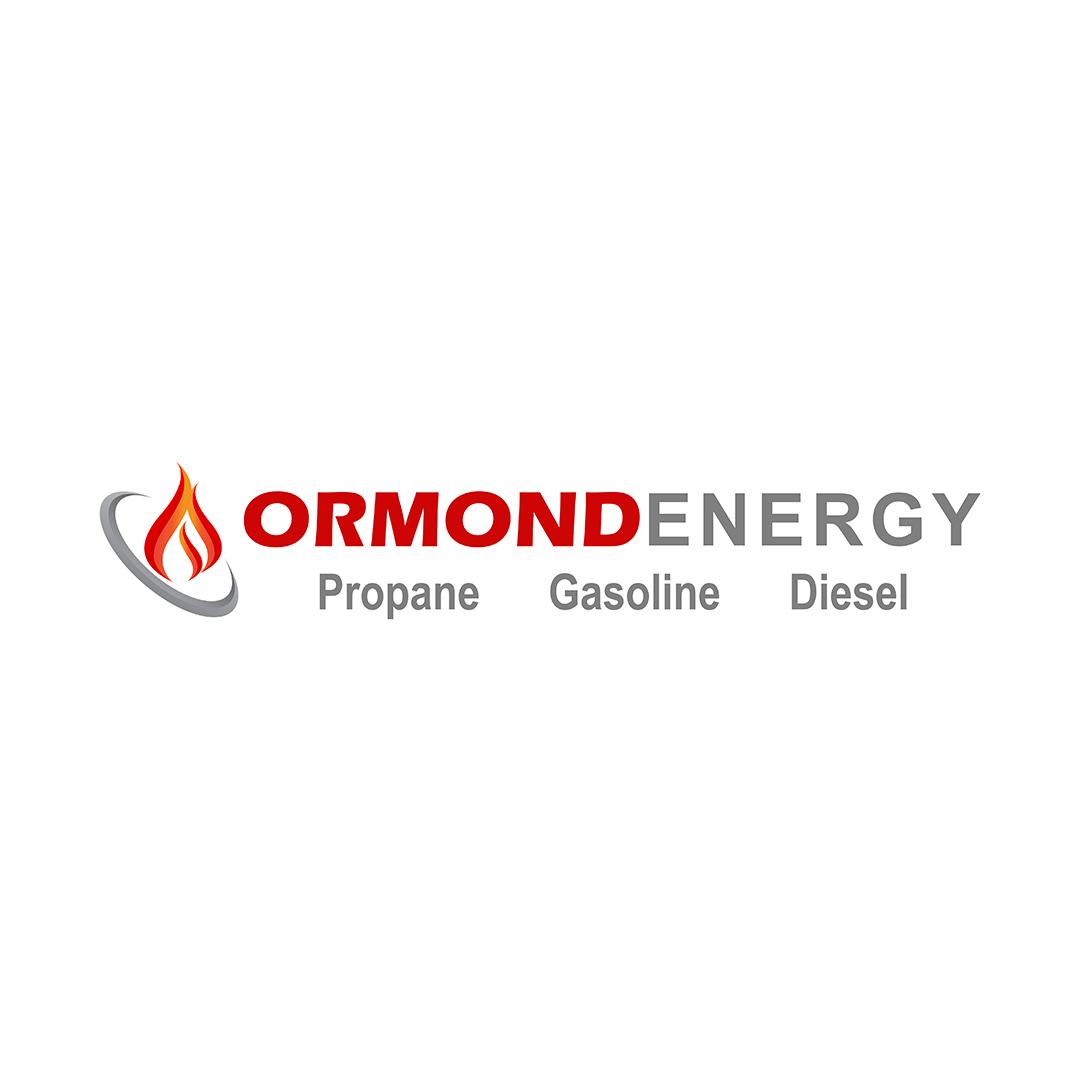 ormond.jpg