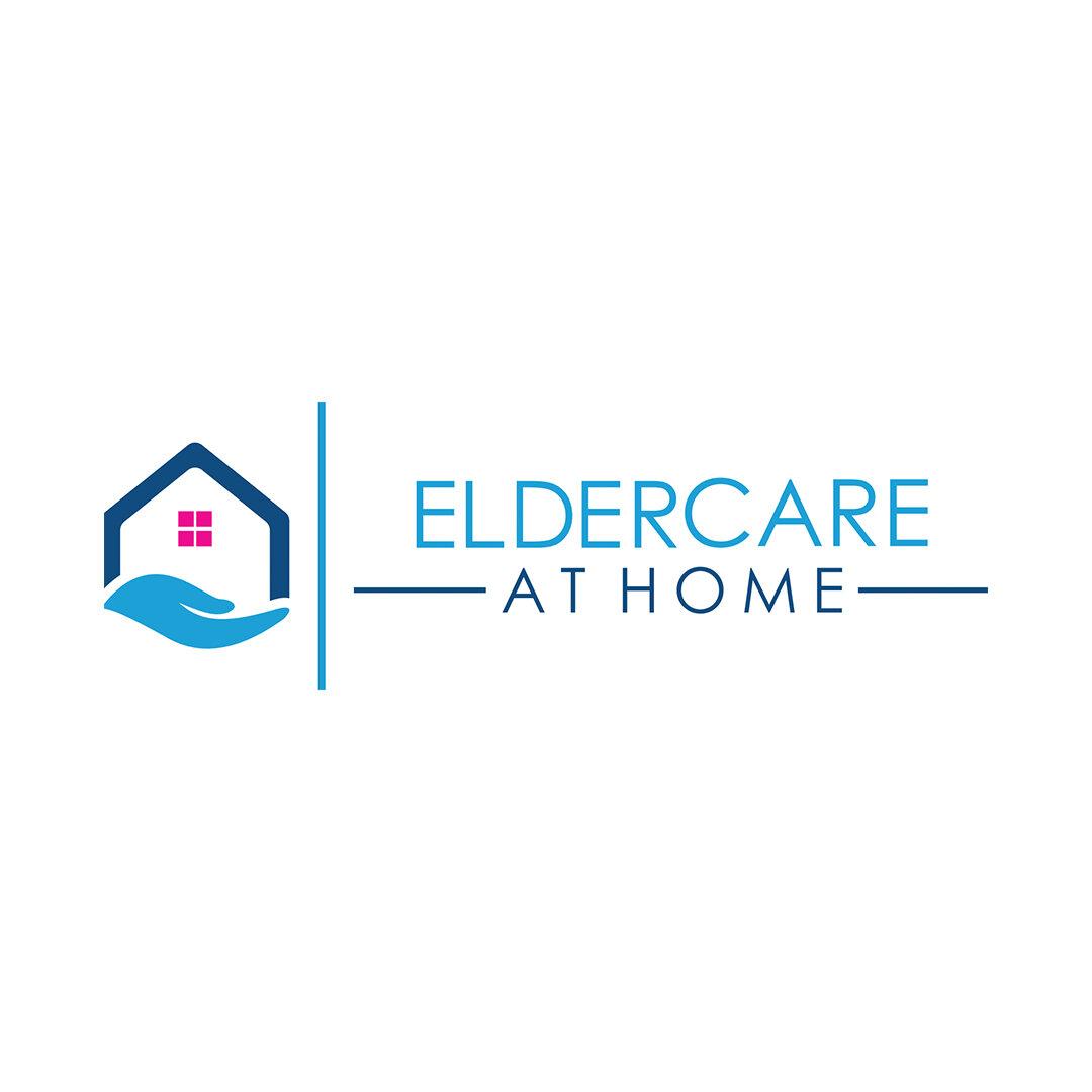 eldercare.jpg