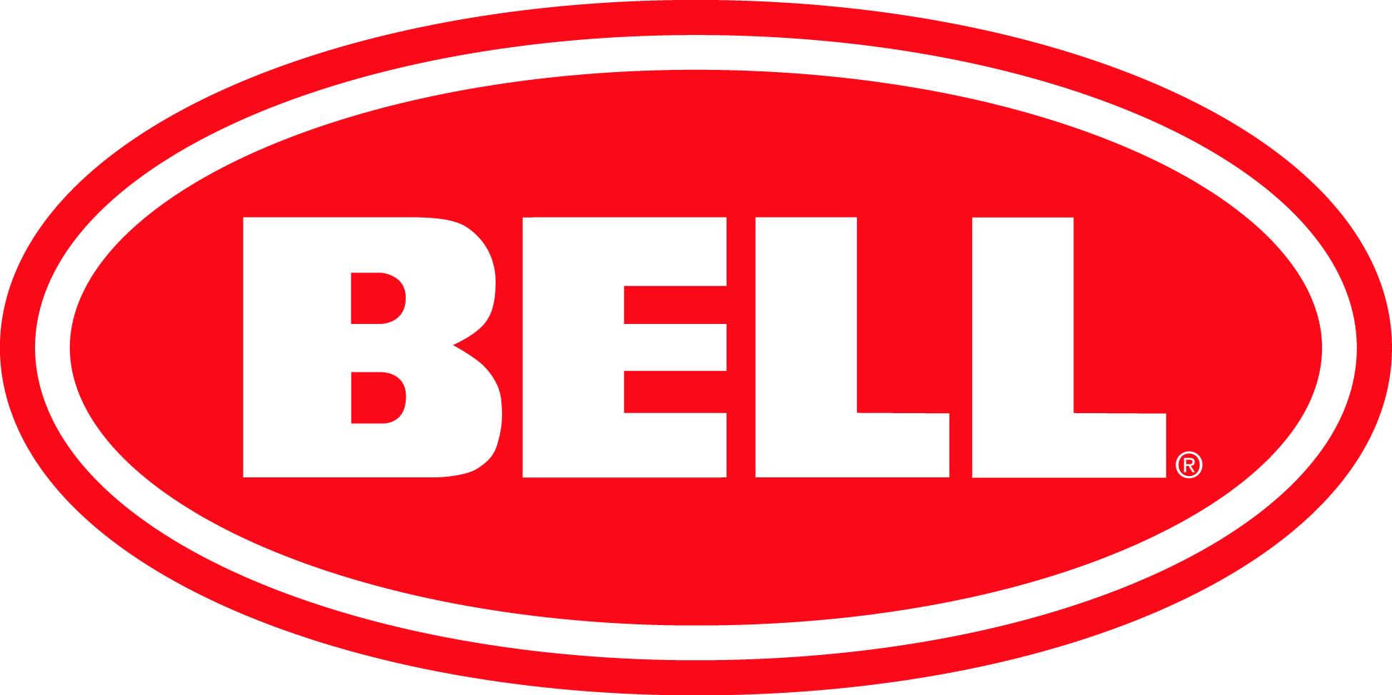bell_logo_red.jpg