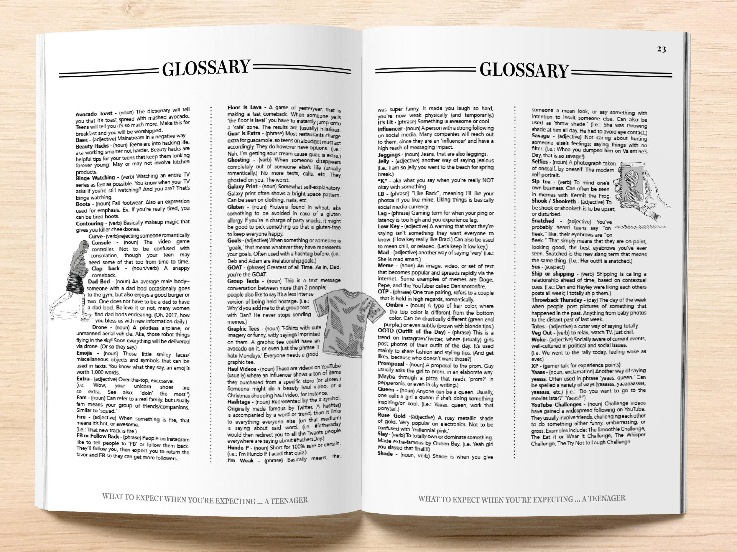 Glossary_InSitchu2_3372.jpg