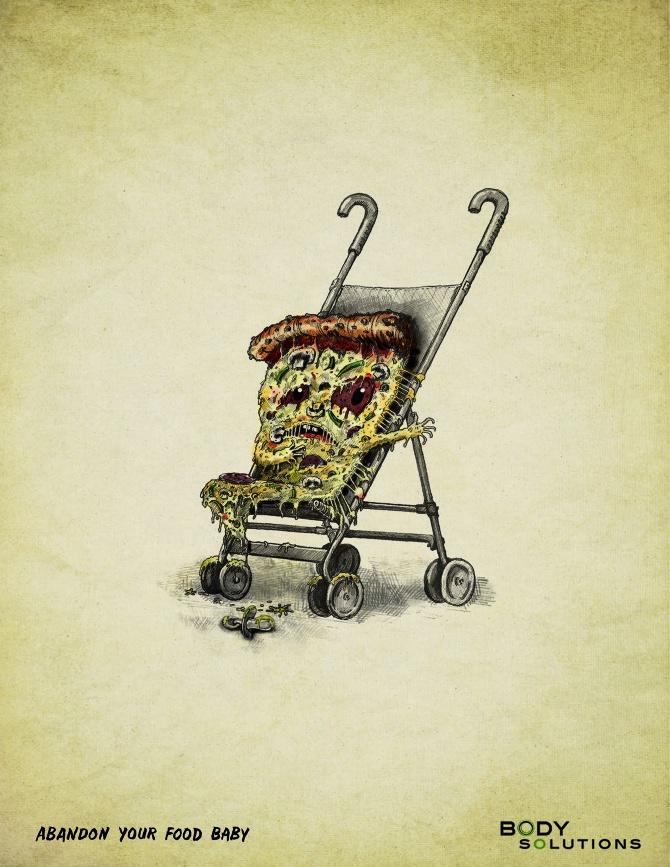 foodbaby1.jpg