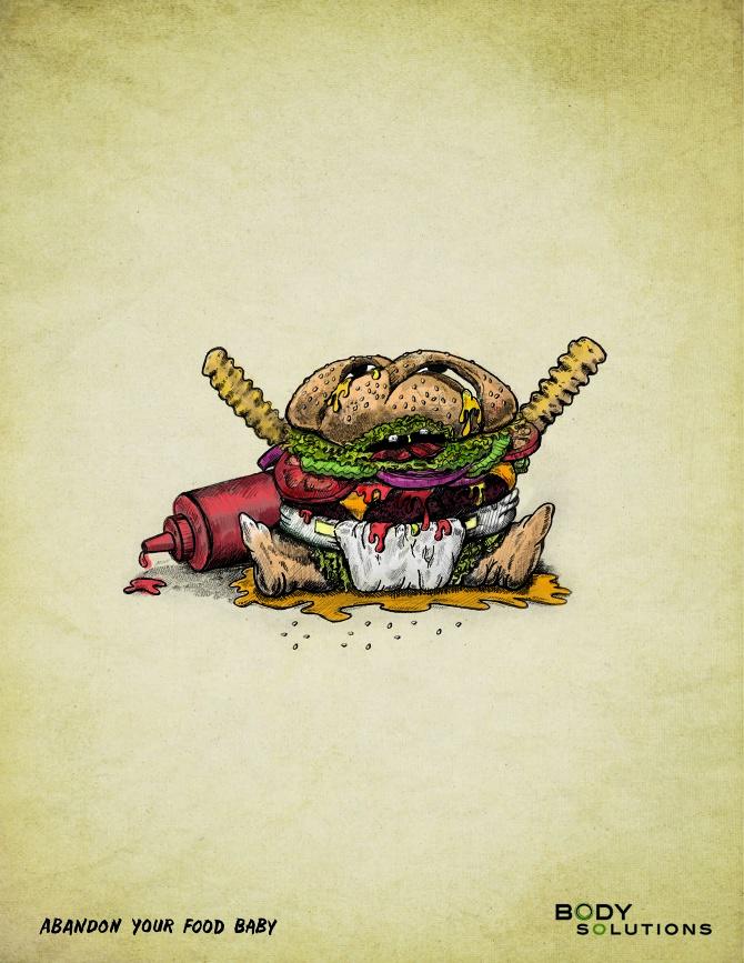 foodbaby2.jpg