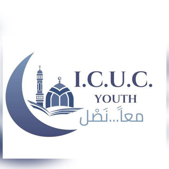 Youth @ ICUC