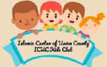 Kids @ ICUC