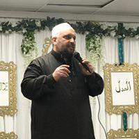 icuc Quran teacher.jpg