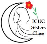 Sisters Classes