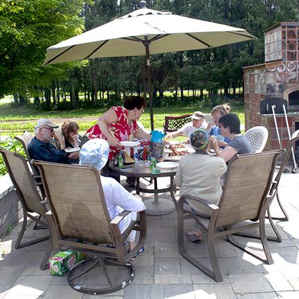 Group Lunch.jpg