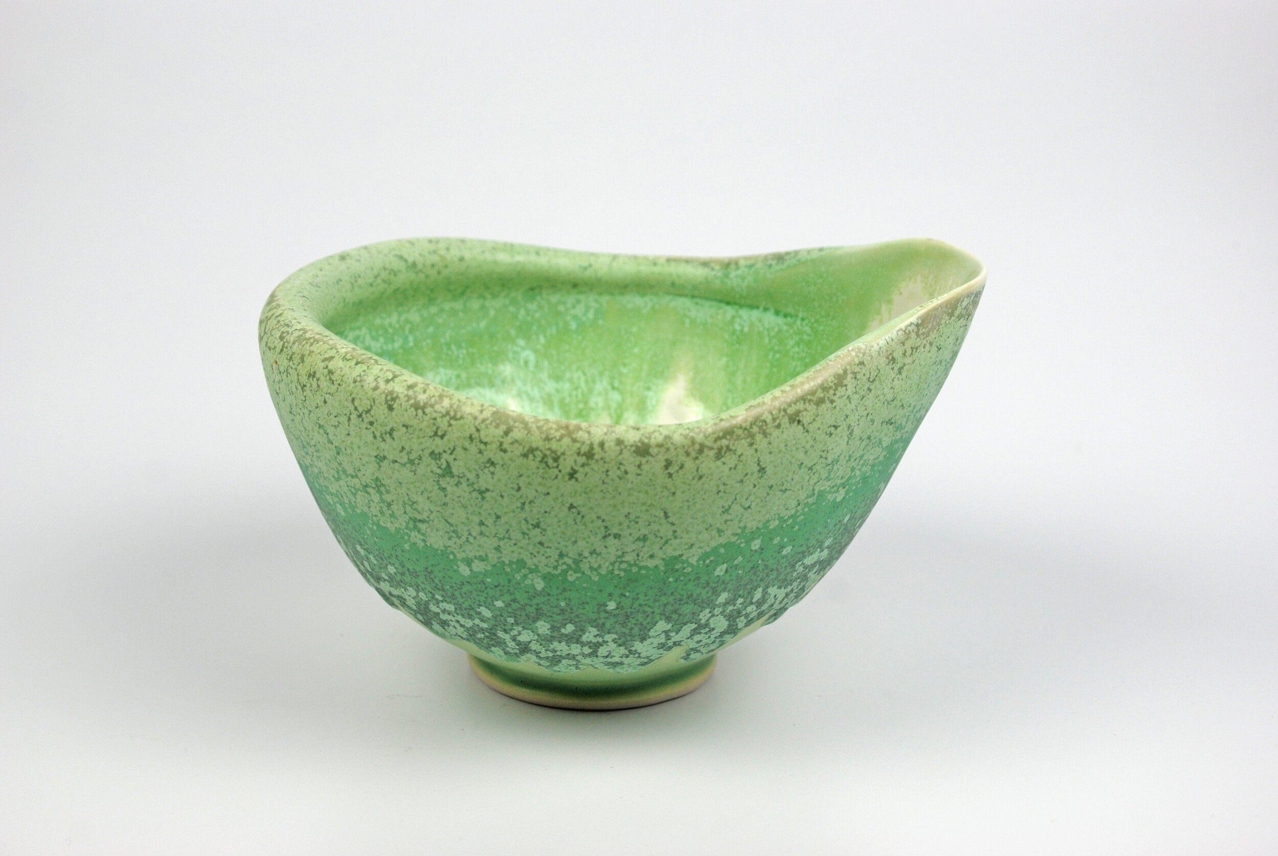 pouring bowl 2.jpg