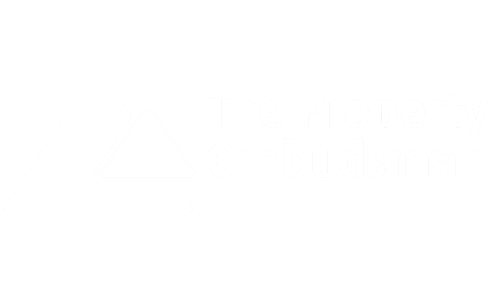 property_ombudsman_01a.png