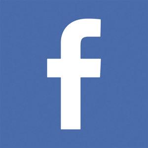 facebook_01a-1.jpg