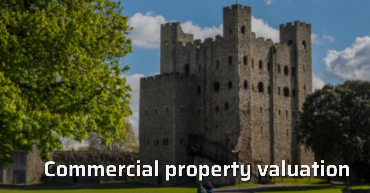 commercial property valuation.jpg