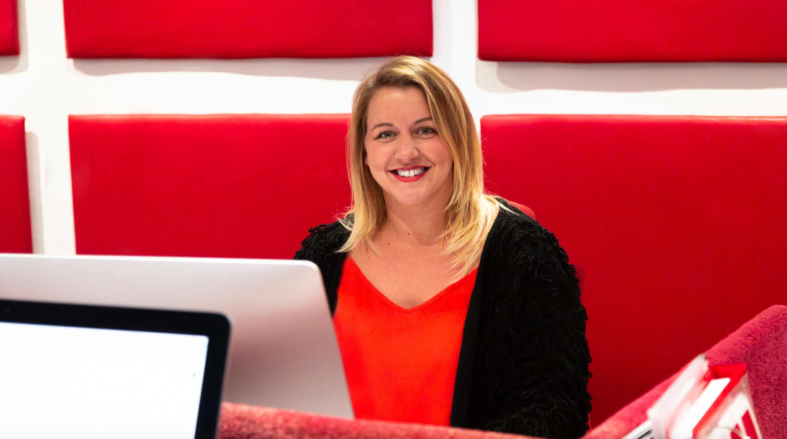 Jane Sherratt - Property Management