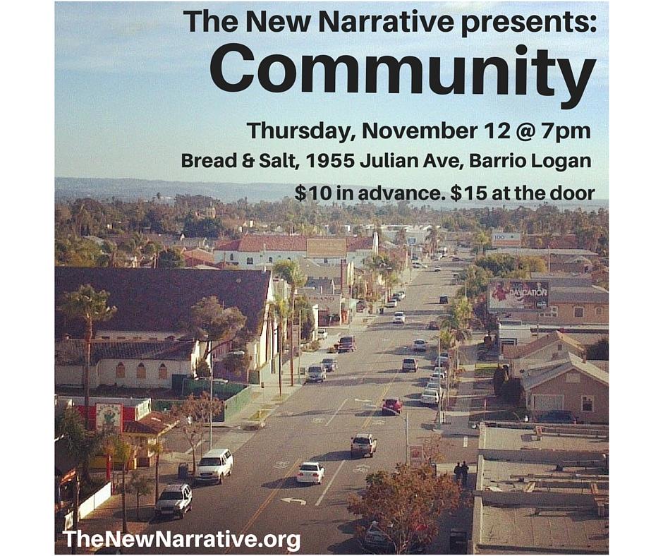 The New Narrative presents-Poster.jpg