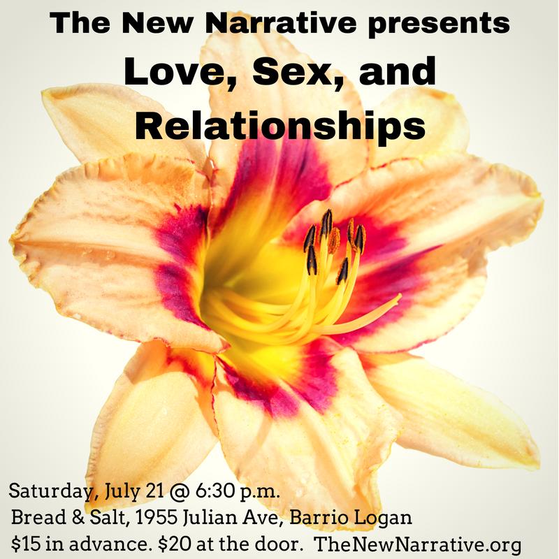Love Sex Relationships Poster 2.06 - Final.png