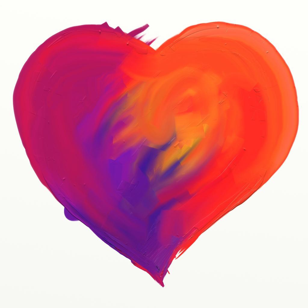 heart image.jpg