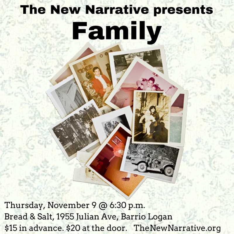 Family Poster Draft 2.06.png