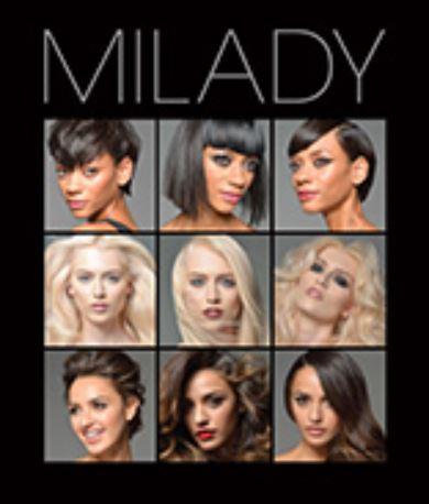 Milady.JPG