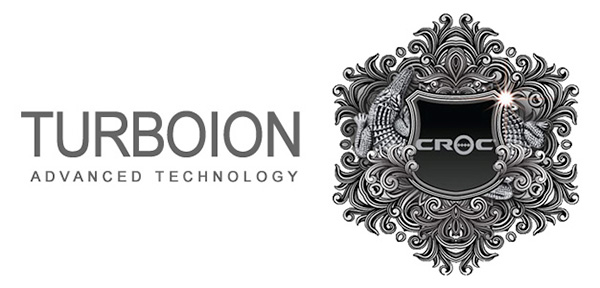prod_logo_turboion_croc.jpg