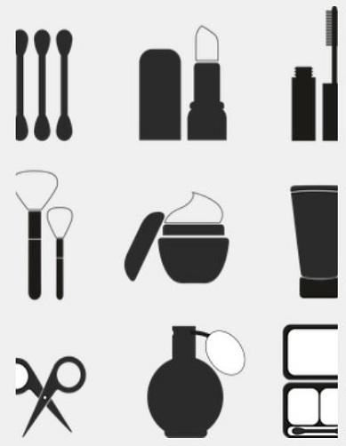 Cosmetology.JPG