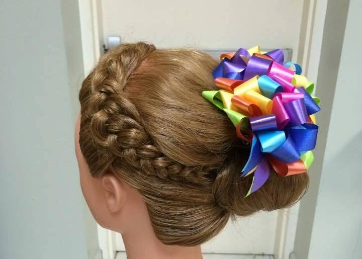 hairdo3-1.jpg