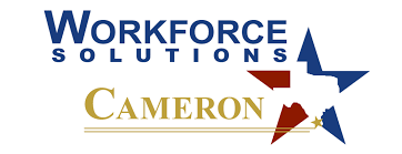 Workforce Solutions Cameron County
