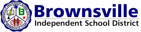 Brownsville Independent School District