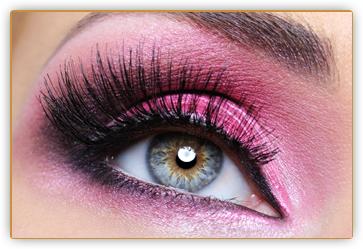 pink-eye.png
