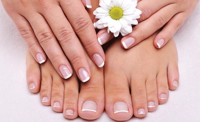 manicure course photo.jpg