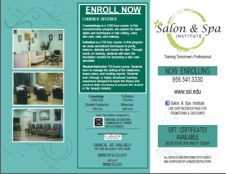 Updated Salon Service Brochure.JPG