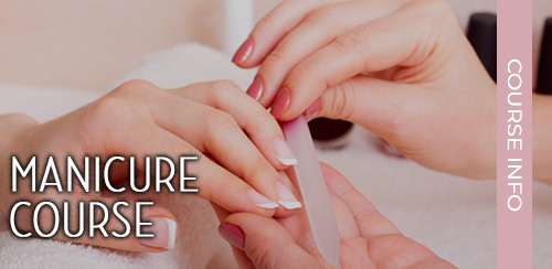 Manicure Website Page Image Pic 1.jpg