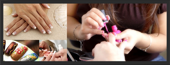 Manicure Website Page Image Pic 2.jpg