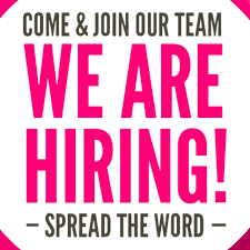 Are you a licensed English Cosmetology instructor passionate about teaching? If yes,then Salon & Spa Institute is looking for you to join our amazing team!  Call us at 956-541-3330 for more information or send us your resume at Jlopez@ssi.edu