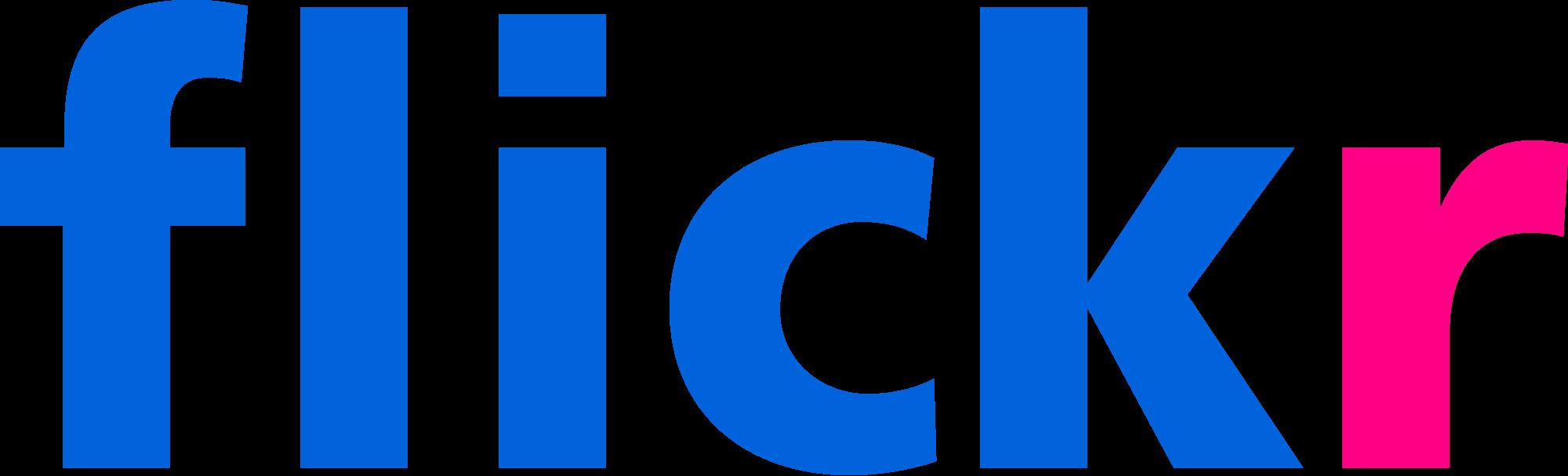 Flickr_logo.png