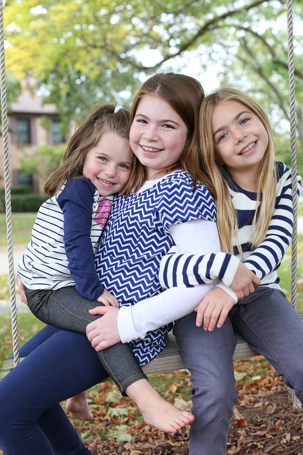 Northbrook_Illinois_Family_photographer.jpg