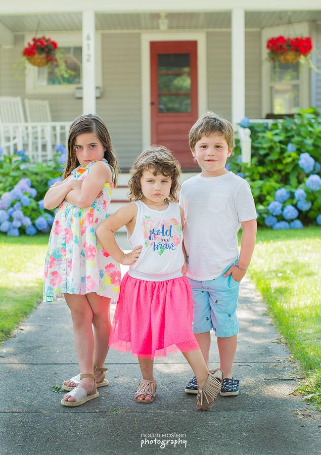 South_Haven_Michigan_Family_Photographer.jpg