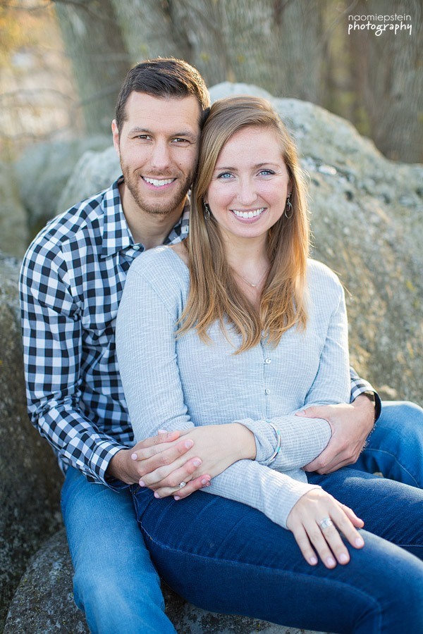 evanston_beach_engagement_Session_15.jpg