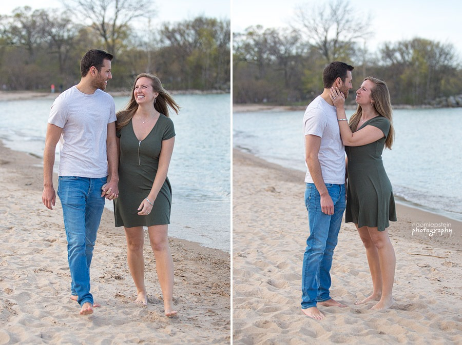 evanston_beach_engagement_Session_14.jpg