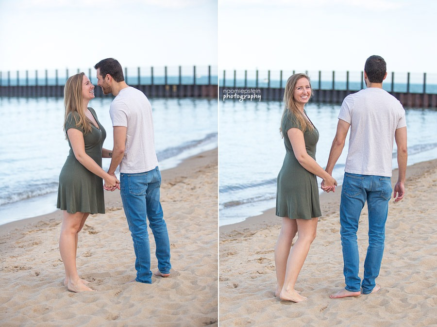 evanston_beach_engagement_Session_1.jpg