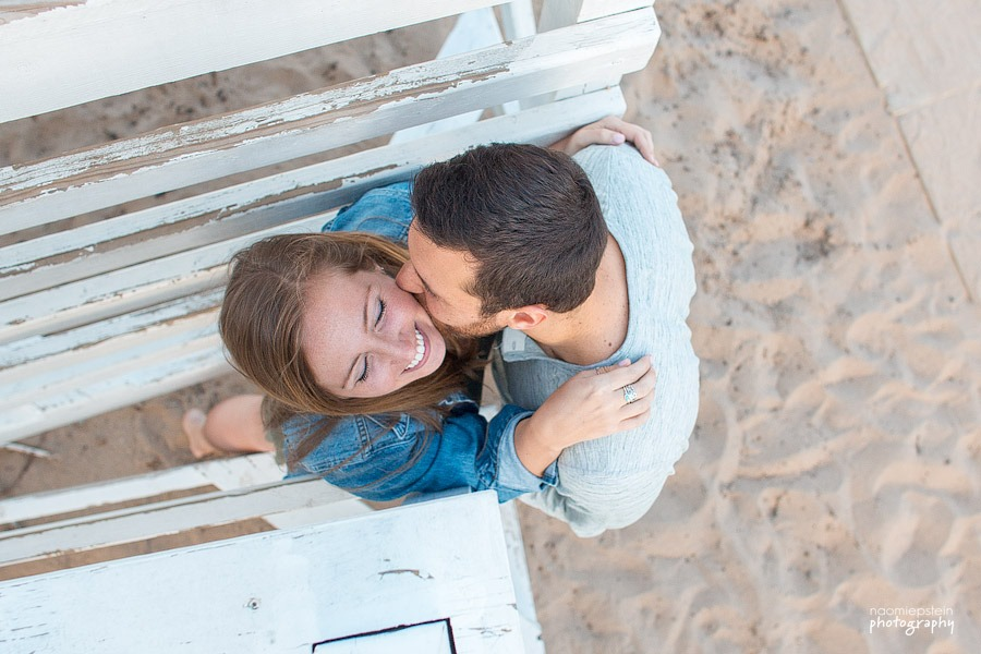 evanston_beach_engagement_Session_2.jpg