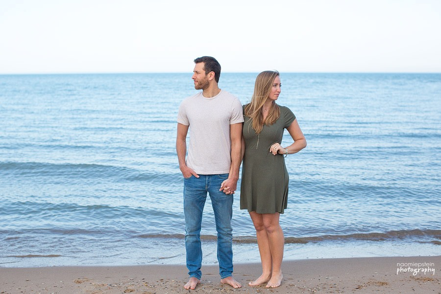 evanston_beach_engagement_Session_3.jpg