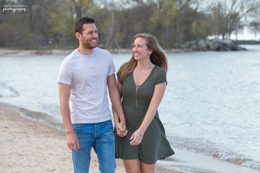 evanston_beach_engagement_Session_4.jpg